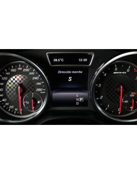 BMW 635 D **VENDIDO**
