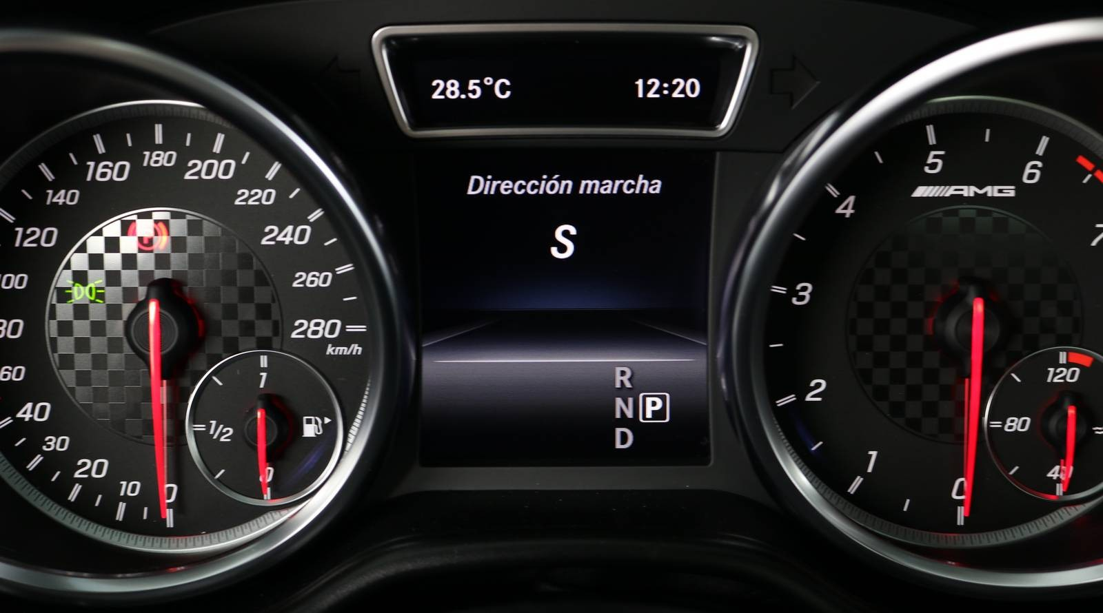 BMW 635 D