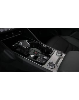 AUDI A4 2.0 TDI AUTO
